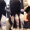 ヘアドネーションは髪でできるボランティア。バッサリ切るときは人のために♪