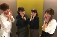 五日市店スタッフ紹介!