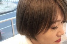 髪の毛を復元させちゃいます!!!