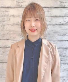 向井 亜由美