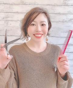 松田 美佳