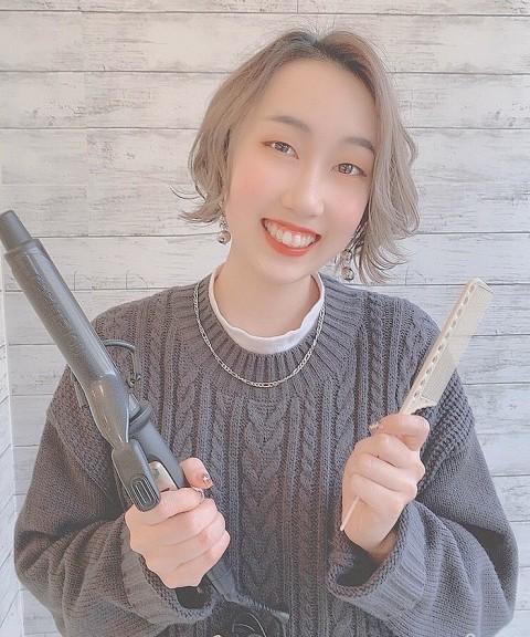 津田 有希乃