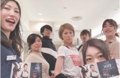 シャレオ店生誕6周年!!