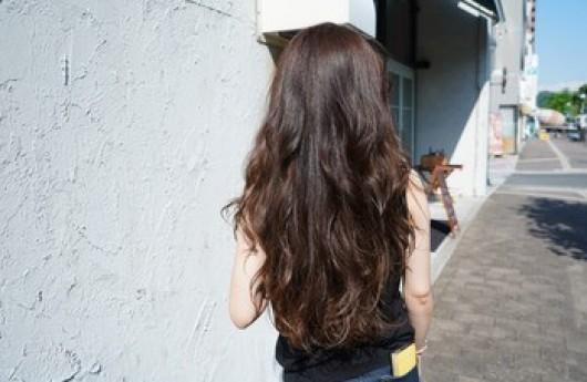 毛先の厚みは、、、超絶大事MANブラザーズ💇