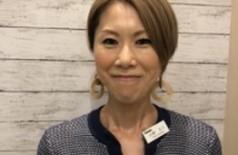シャレオ店メンバー紹介👫