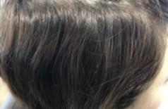 髪質改善ストレートNo.1