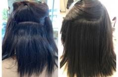 くせ毛が乾きにくいのはなぜか?髪質改善超絶いいね説👍