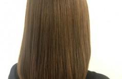 femme発!!髪質改善ヘアエステ 。